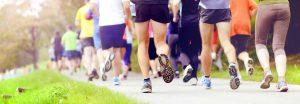 front slider runners